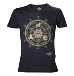 Zelda - Gate of Time Shirt