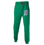 Zelda - Lounge Pants, Master Sword and Hylian Shield