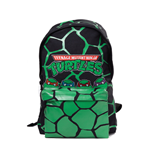 Turtles - TMNT Retro Backpack