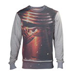 Star Wars - The Force Awakens Kylo Ren Sweater