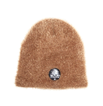 Star Wars - Chewbacca Beanie with Rubber Patch
