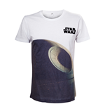 Star Wars - Death Star T-shirt