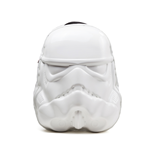 Star Wars - Shaped Stormtrooper Backpack