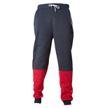 Spiderman - training pants