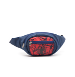 Spiderman - Ultimate Spiderman Fanny Pack