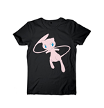Pokémon - Mew: 20th Anniversary Limited Edition T-Shirt