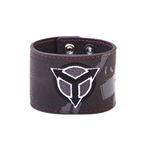 Killzone - Wristband with Logo
