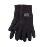 Jack Daniel's - Black Gloves