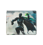 Injustice Gods Among Us - Batman Bifold Wallet