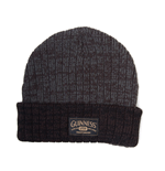 Guinness -Beanie with Logo