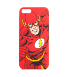 Flash - iPhone 5 Cover