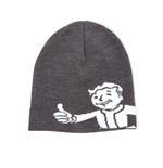 Fallout 4 - Vault Boy Approves Beanie