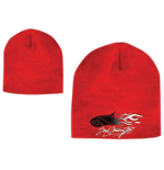 Boyd Coddington - Red Beanie