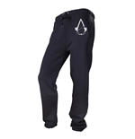 Assassin's Creed Unity - Lounge Pant Crest Logo