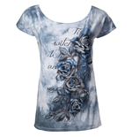 Alchemy - Dies Words Top