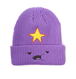 Adventure Time - Lumpy Space Princess Beanie