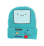 Adventure Time - Beemo Beanie