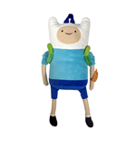 Adventure Time - Finn Plush Backpack