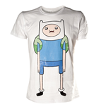 Adventure Time - Finn Print