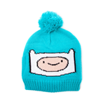 Adventure Time - Finn Beanie