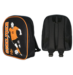 KNVB - Sneijder Mini Backpack