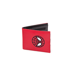 Spider-man - Spidey Face Mask Bifold Wallet