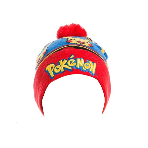 Pokemon Logo Sprite Images