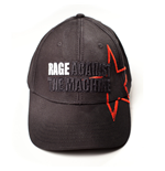 Rage Against The Machine - Flex Cap