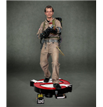 Ghostbusters Statue Peter Venkman Exclusive 48 cm