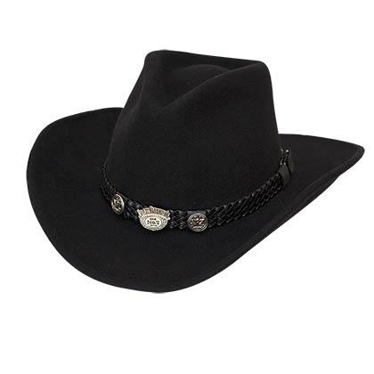Jack Daniel s Caps - Official Merchandise 2018 19 b69b3be9436