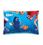 Finding Dory Cushion 241036