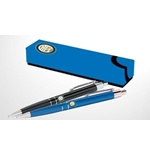 FC Inter Milan Pen Set