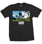 Star Wars T-shirt 241922