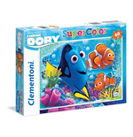 Finding Dory Toy 241985