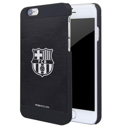 F.C. Barcelona iPhone 7 Aluminium Case
