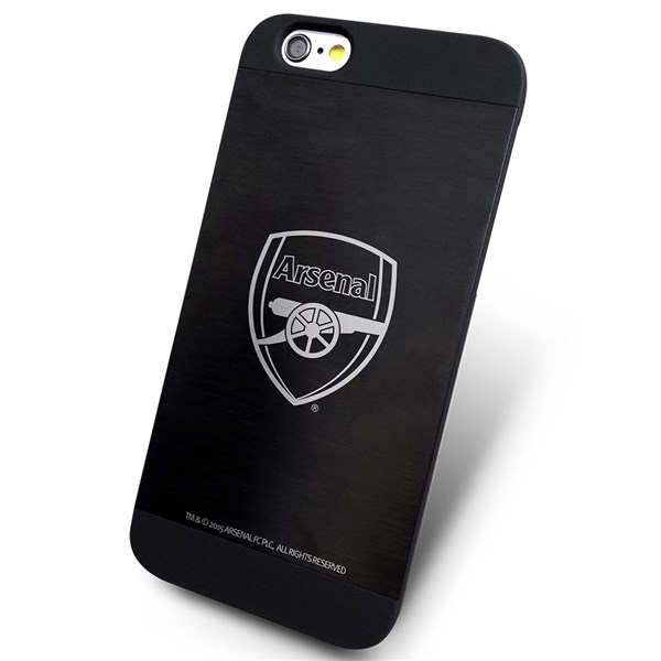 Arsenal F.C. iPhone 7 Aluminium Case