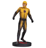 The Flash Statue 1/6 Reverse Flash 32 cm