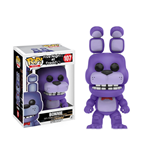 Five Nights at Freddy's POP! Games Vinyl Figure Bonnie 9 cm