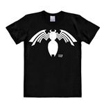Marvel Comics T-Shirt Venom