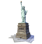 New York City Puzzles 242249