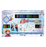 Frozen Stationery Set 242286