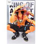 One Piece Action Figure 242306