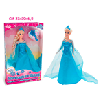 Princess Disney Doll 242310