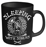 Sleeping with Sirens Mug 242326