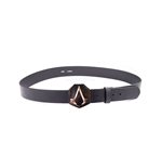 Assassin's Creed Syndicate - Logo Buckle With Belt