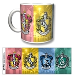 Harry Potter Mug 242462
