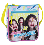 Soy Luna (Faces) shoulder bag 21