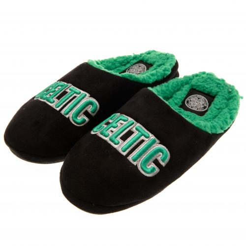 Celtic F.C. Mules Mens 9/10