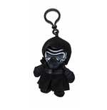Star Wars Keychain 242823