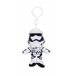 Star Wars Keychain 242824